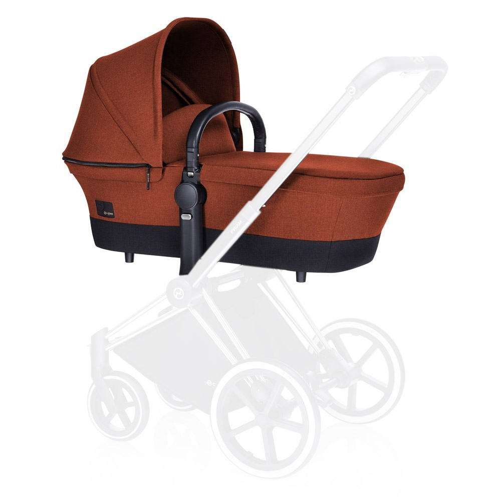 Cybex Priam Carrycot - люлька для Priam Lux