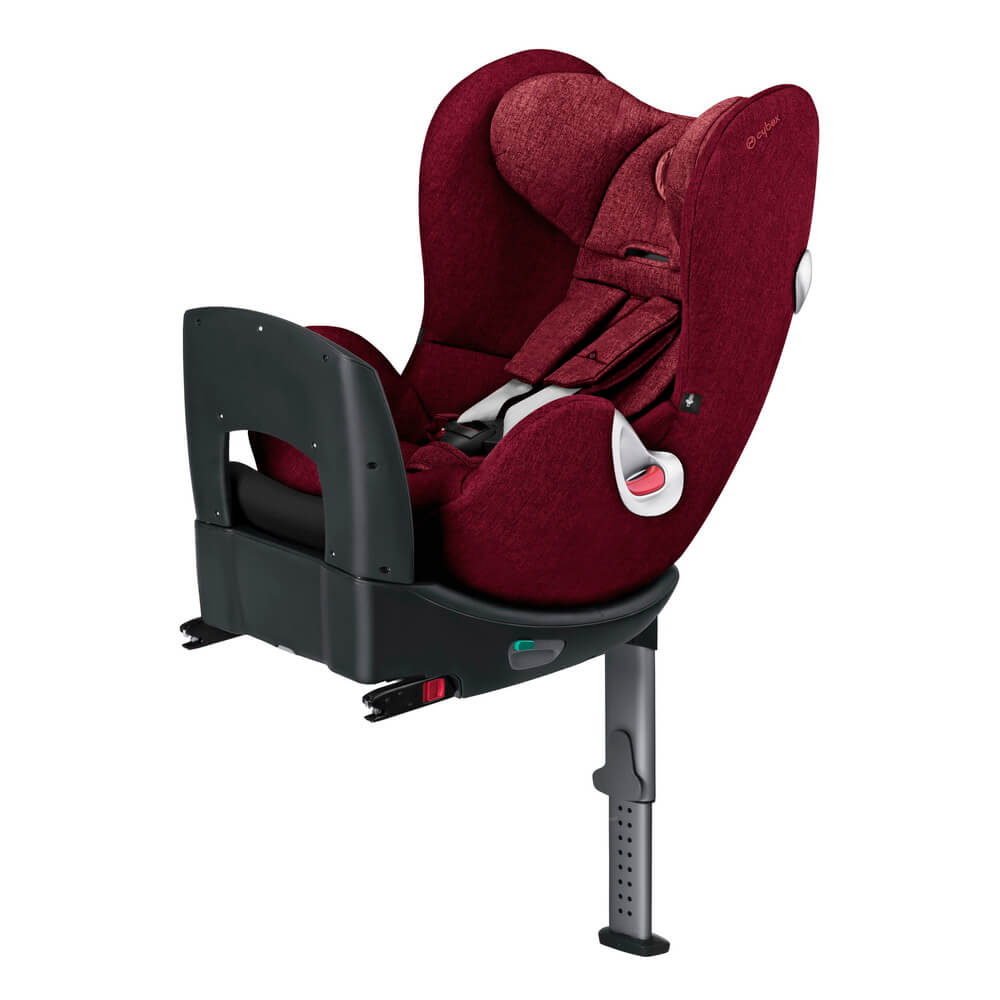 Cybex Sirona Plus - Infra Red