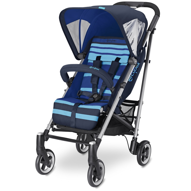 Cybex Callisto - Royal Blue