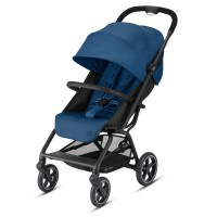 Cybex Eezy S Plus 2 - Navy Blue