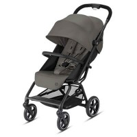 Cybex Eezy S Plus 2 - Soho Grey