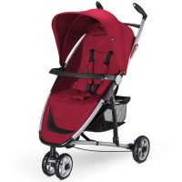 Cybex CBX Lua - Rumba Red